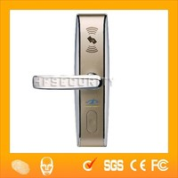 Manufacturer of Hotel Key Card Machine LM702