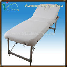 china best massage table for beautiful soft furniture