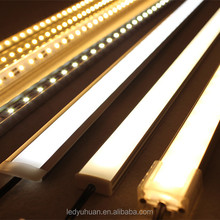 Free sample China supplier 12v 14.4w led cabinet light with CE ROHS