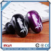 Popular ear hook bluetooth headset with Hands free