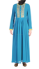 /product-gs/classy-elegant-evening-dress-sequin-long-robe-islamic-clothes-women-abaya-gowns-60328538060.html