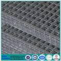 Aluminio 2mm de alambre para cercas eléctricas