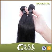 First International Online import Brazil hair accessories for girls