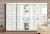 best price Wardrobe door, sliding door