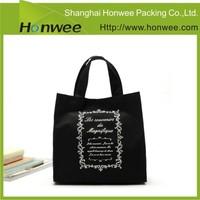 canvas travel style luggage organizer shoulder bag set for men