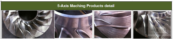 turbine disc investment & castings precision inconel oem investment casting used for outboard motor jet engine for sale