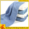 Wholesale high quality bamboo fabric towel