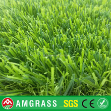 Artificiail turf/artificial lawn for garden with spring green color