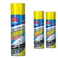 AC duct cleaning car air conditioner cleaner