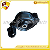 High Quality Car Accessories Rubber Engine Mounting For Honda Car 50810-SEL-T81