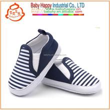 Zebra Shoes Fashion Footwear , Baby China Shoes