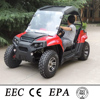 150CC/175CC/200CC Quad Bike, Quad ATV,Road Legal petrol dune buggy