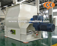 Liquid mixing plant In China