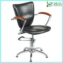 Yapin barbero precio silla
