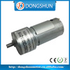/p-detail/DS-30rs395-24v-12v-peque%C3%B1o-motor-el%C3%A9ctrico-300002229593.html