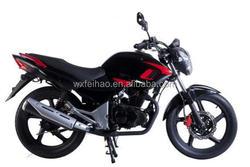 Magic 250CC NEW DESIGN motorcycle