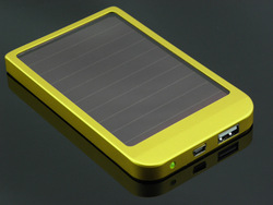 2015 Hot Selling CE Certificate 5w 1A Mobile Solar Charger, Solar Charger, Solar Phone Chargers for Hiking