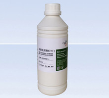 2015 hot selling silicone sealant used for window and door with glass