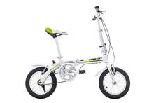 "folding bike 20"" speed lowrider bike for sale"