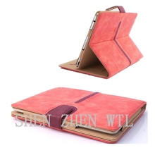 New product! Handy back case for ipad 5
