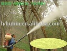 sulfur powder for fertilizer