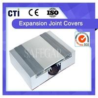 Retractable Building Expansion Joint Caulk/Expansion Joint Materials of Danah