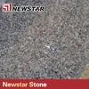 Newstar G603 Granite Stair factory