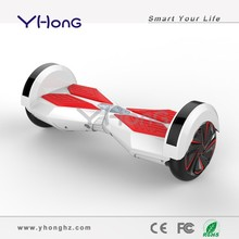 2015 new products CE approved bicycle in bulk from china double seat bicycle generator for bicycle