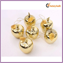 gold elegant fashion delicate high quality china product