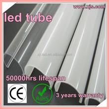 led tube light price list