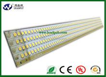 LEADFLY shenzhen customized pcba board