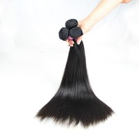 "alibaba wholesale 3 pieces a bag for brazilian remi hair 12"" 14"" 16 """