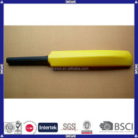 manufacturer made in China plain good quality customized cheap wood cricket bat