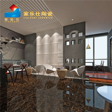 Kitchen/Bathroom/Villa/House full glazed porcelain tile building material manufacturer