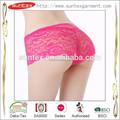 China mulheres por atacado modelos de Underwear
