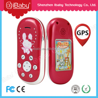 Baby MP3 speaker Q5N cheap chinese mobile phone