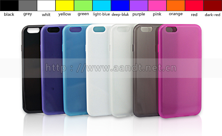 mobile accessories wholesale for phone 6 factory in china