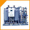 CE Approved Small Oxygen Making Equipment/Oxygen Generator