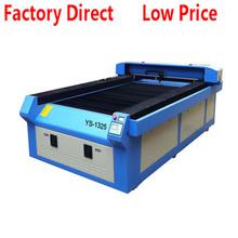 amada laser cutting machine aluminum marker plastic date code marking laser machine