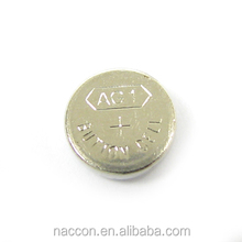 Wholesale price AG series button cell battery AG0/AG1/AG2/AG3/AG4/AG5/AG6/AG7/AG8/AG9/AG1