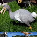 N-w-y-992-robotic animales vivos de exportación pájaros de venta