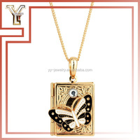 Ebay Water Buffalo Horn Rolled Gold Seta Jewelry