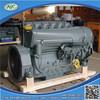 Deutz F6L912 air cooled 6 cylinder deutz engine manufacturers