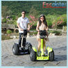 2015 Chinese Supplied new products motorcycle with 250CC 150CCmini chopper eletric scooter,kids scooters