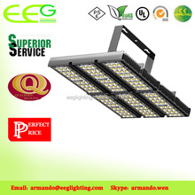 warranty waterproof 100w led flood light Professional billboard advertising lights factory with IES/DIALUX, fast delivery