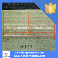 Lowes Vinyl Fence Panels With Best Price