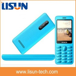 """latest 2.4"""" gsm cell phone with rotating cameras whatsapp low range China Mobile phone"""