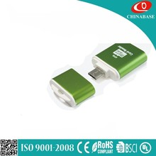 HIGH QUALITY usb to rs485 converter micro USB otg cable
