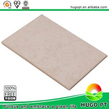 High Quality Moisture Proof Bathroom Shower Ceiling Cover Plate