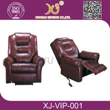 2012 new designed home theater sofa VIP-001
